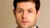 PSD vrea bărbăţie şi nu poate decide între Dodon şi Chirtoacă