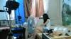 Ofereau sex on-line pentru 500-3000 de lei VIDEO