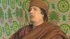 Curtea Penală Internaţională a ONU a ordonat arestarea lui Muammar Gaddafi