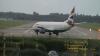 Zborurile avioanelor din New York ameninţate de... gâşte
