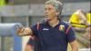 Cine este noul antrenor al Internazionale Milano