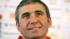 Gică Hagi a refuzat postul de selecţioner al echipei naţionale a României