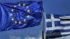 Autorităţile elene au negat zvonurile potrivit cărora Grecia ar intra în incapacitate de plată
