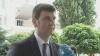 Viceministrul Agriculturii: Baleca nu putea fi ameninţat, are pază privată. Decizia de a demisiona e întârziată
