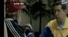 Televiziunea de la Caracas a publicat noi poze cu Hugo Chavez