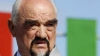 """""""Moscova către Smirnov: Pleacă de bunăvoie"""", scrie Kommersant"""