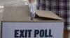 Ion Jigău: Sondajele realizate de exit-poll nu manipulează opinia publică