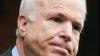 Senatorul american supărat pe comunişti: Eram deschis să le ascult părerile