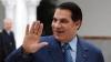 Fostul preşedinte tunisian va fi judecat începând cu 20 iunie