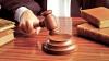 Judecătorii vinovaţi de cazurile pierdute la CEDO vor scăpa nesancţionaţi