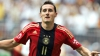 Miroslav Klose nu a acceptat propunerea celor de la Bayern de a-şi prelungi contractul