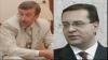 Lupu despre gestul ambasadorului rus: A fost un incident nefericit