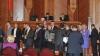 Comuniştii cer demisia Guvernului şi CEC. Volniţchi: E o acţiune electorală