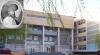 """CCCEC: Şeful Centrului de BAC de la liceul """"Mihai Viteazul"""" şi secretarul acestuia suspendaţi din funcţie"""