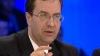 Lupu confirmă: Rezultalele alegerilor au fost influenţate de certurile din AIE