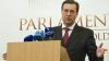 Marian Lupu promite reformă în justiţie până în octombrie VEZI AICI PAŞII