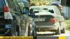 """Ministrul de Interne: În maşina care a """"sărit în aer"""" a fost plasat un dispozitiv exploziv"""