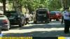 Procuratura Generală a creat un grup de anchetă pe cazul exploziei în urma căruia a murit Igor Ţurcanu
