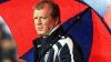 Steve McClaren revine în fotbalul englez AFLĂ CE ECHIPĂ VA ANTRENA