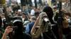 40 de terorişti Al-Qaida evadaţi din închisoare