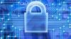 Datele cu caracter personal vor fi furate mult mai uşor, cred americanii