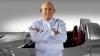 Cel mai bătrân pilot de Formula 1 se retrage la vârsta de 81 de ani