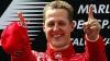Michael Schumacher cel mai bun sportiv german! Cine îl urmează în TOP