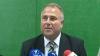 Ministrul Educaţiei: Marian Lupu vrea să lovească în Guvern, dar nimereşte în Lazăr