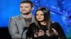 Justin Timberlake a apucat-o pe Mila Kunis de sâni la MTV Movie Awards VIDEO