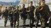 Revista presei: Franţa retrage militarii din Afganistan