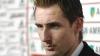 Miroslav Klose se mută în Italia