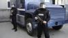 O companie de pază privată implicată în scandalul de la Franzeluţa. MAI: Vom cere explicaţii