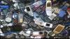Vezi clasificarea telefoanelor mobile în funcţie de radiaţiile emise