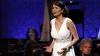 Moldoveanca Valentina Naforniţă a ajuns în finala unui concurs internaţional de muzică clasică
