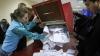 Comuniştii solicită renumărarea voturilor la Cahul