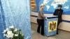 Pregătirile de alegerile locale au intrat pe ultima sută de metri