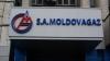 ANRE: MoldovaGaz va plăti despăgubiri dacă va presta servicii necalitative