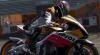 Casey Stoner a stabilit un nou record al circuitului de la Silverstone