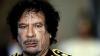 Gaddafi încurajează violurile: A împărţit soldaţilor săi Viagra