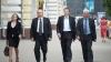 Curtea de Apel Chişinău a decis:  VOTURILE VOR FI RENUMĂRATE