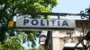 Peste 3.000 de poliţişti vor supraveghea secţiile de votare la turul II de scrutin