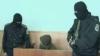 Adrian Nichifor a fost condamnat la 17 ani de puşcărie