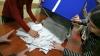 Judecătoriii au 10 zile pentru a valida rezultatele alegerilor locale