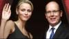 Nunta prinţului Albert al II-lea de Monaco cu Charlene Wittstock va avea loc pe 2 iulie