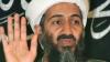 Bin-Laden dorea să unească fracţiunile militante din Pakistan şi Afganistan sub egida al-Qaida