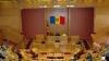 Zis şi făcut! Deputaţii PCRM au boicotat şedinţele comisiei permanente ale Parlamentului