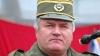 Ratko Mladic în faţa Tribunalului Internaţional de la Haga
