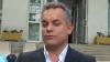 Plahotniuc: Am votat o forţă politică responsabilă, cu mult bun simţ şi fără egoism politic