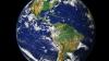 Pământul îşi schimbă forma! AFLĂ CUM VA ARĂTA ÎN VIITOR