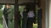 Poliţia a deschis două dosare penale în urma alertei cu bombă de la Franzeluţa